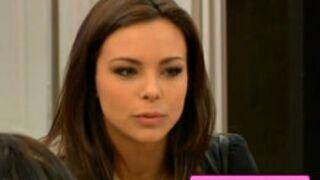 Star Academy : Miss France 2013 rend visite aux élèves (VIDEO)