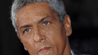 Samy Naceri : Son téléfilm est annulé