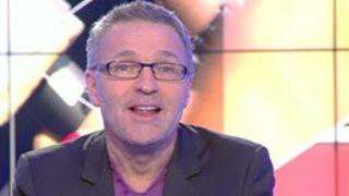 Access de France 2 : les détails de la nouvelle émission de Laurent Ruquier (VIDEO)
