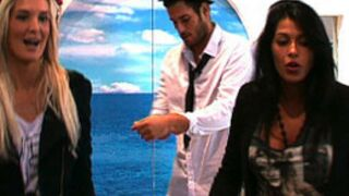 Secret Story 5 : la tornade Ayem fait souffrir Marie