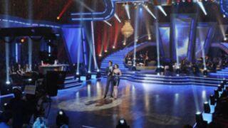 Danse avec les stars saison 2 : Le casting officiel