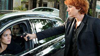 L'ultime épisode de Julie Lescaut diffusé le...