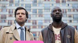 De l'autre côté du périph' avec Omar Sy : Un nouveau teaser ! (VIDEO)