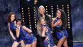 Audiences : TF1 leader avec Dr House, bons débuts pour Cloclo sur W9