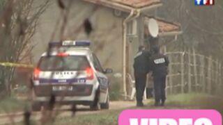 MasterChef : TF1 évoque la mort des enfants d'Anne Alassane (VIDEO)