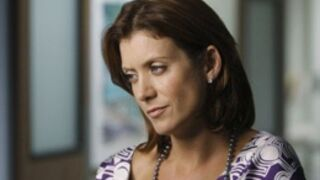 TF1 dévoile Private Practice, le spin off de Grey's Anatomy