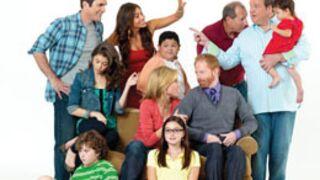Modern Family arrive (enfin) sur M6... mais le matin !