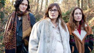 Elmaleh, Hesme, Astier... Canal+ réunit sept familles dans des courts métrages