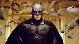 Audiences : Batman survole ses concurrents