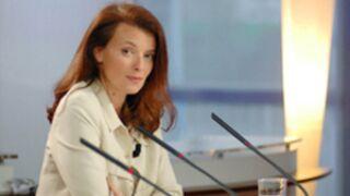 Dérapage : Valérie Trierweiler insultée par un député UMP (MàJ)