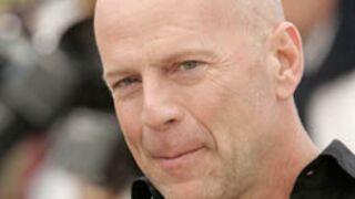 Bruce Willis et Sigourney Weaver réunis ?