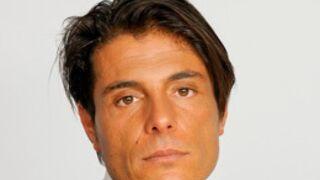 Qui veut épouser mon fils ? : Giuseppe à nouveau célibataire !