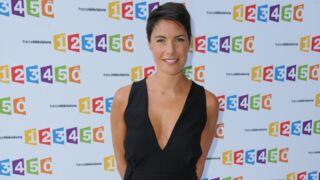 "Alessandra Sublet confirme : ""Je reste sur France 5"""