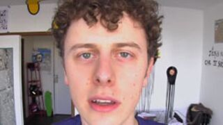 YouTube : Comme Norman, gagnez de l'argent avec vos vidéos
