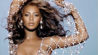 Beyoncé élue la plus belle femme du monde