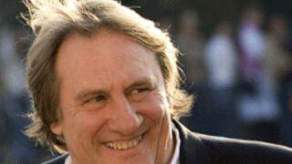 Gérard Depardieu : après le pipi, le popo ?