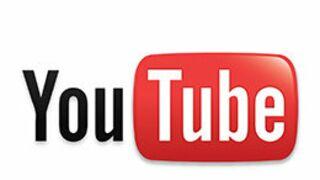 Le top 10 des vidéos les plus populaires sur YouTube en 2013 (VIDEOS)