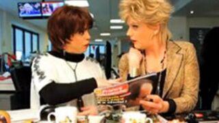 """""""Catherine et Liliane"""" rempilent pour une nouvelle saison"""