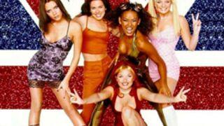 Eurovision 2012 : Les Spice Girls en compétition ?