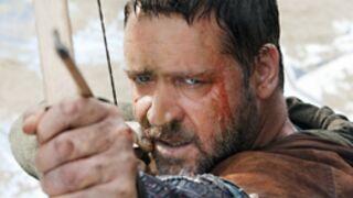 Robin des Bois ouvrira le Festival de Cannes !