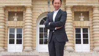 Notre coup de cœur : Secrets d'histoire sur Richelieu (VIDEO)