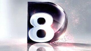 Groupe Canal + : L'autorisation de rachat de D8 annulée