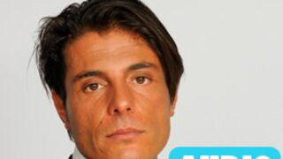 Giuseppe (Qui veut épouser mon fils ?) insulte ses prétendantes