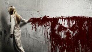 Un film d'horreur déprogrammé de 40 salles à cause de débordements