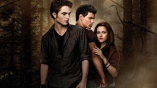 Le premier clip de la BO de Twilight 2 dévoile des images inédites