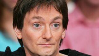 Une comédie événement de Palmade sur France 2