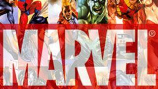 Captain America, X Men, Avengers... Déferlante de super-héros Marvel jusqu'en... 2018!