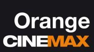 Combien d'abonnés à la télé d'Orange ?