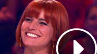 L'étonnante confidence sexuelle de Fauve Hautot... Le Zapping people (VIDEO)