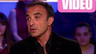 The Voice : Nikos Aliagas reste prudent sur les audiences