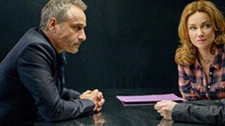 Audiences : Alice Nevers seule en tête, Sherlock cartonne sur France 4