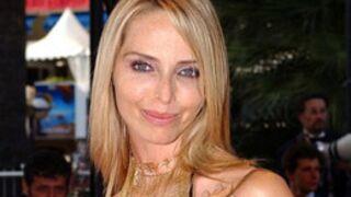 """Tonya Kinzinger : """"Je suis prête à re-signer pour la Star Ac'"""""""
