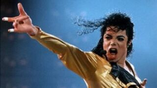 W9 : week-end hommage à Michael Jackson