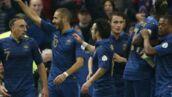 Doria Tillier, Cyril Hanouna... après la victoire des Bleus, vont-ils tenir leurs paris ?