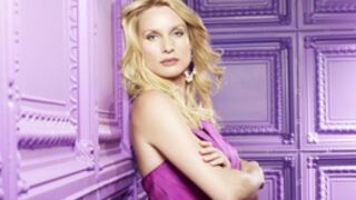Les Desperate Housewives lâchent Nicollette Sheridan