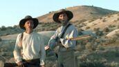 Michelle Williams, pionnière dans le western Meek's Cutoff (VIDEO)