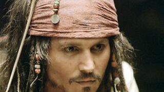 Audiences : Johnny contre Depp, qui a gagné le duel ?