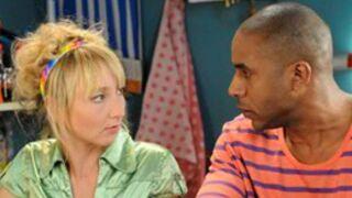 Scènes de ménages : une deuxième saison prévue