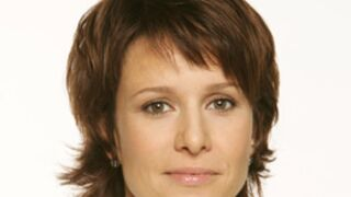Carole Rousseau, Mme Faits divers sur TF1