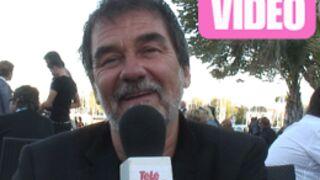 """Olivier Marchal : """"Ingrid Chauvin n'est pas mon genre de femme"""" (VIDEO)"""