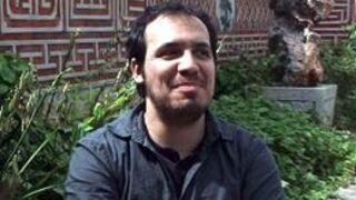 Kaamelott : Astier sort les répliques en livre