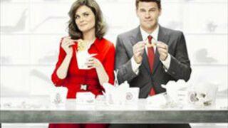 La saison 7 inédite de Bones arrive sur M6