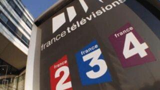 Le patron de France 2 viré