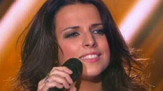 Ludivine Aubourg : Son grave accident de moto qui a failli lui coûter The Voice