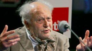 Michel Polac est mort (MàJ)