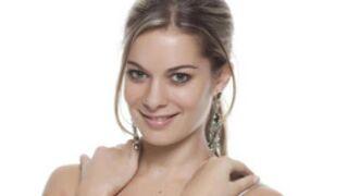 Secret Story 3 : Elise nominée face à Sabrina